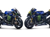 Monster Energy Yamaha1