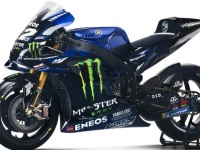 Monster Energy Yamaha2