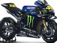 Monster Energy Yamaha3
