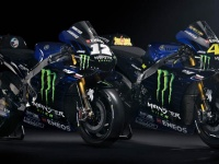 Monster Energy Yamaha4