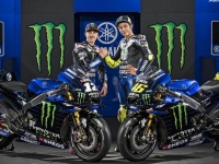 Monster Energy Yamaha7